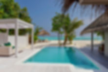 Kanuhura-villas-6-Retreat-Beach-Pool-Vil