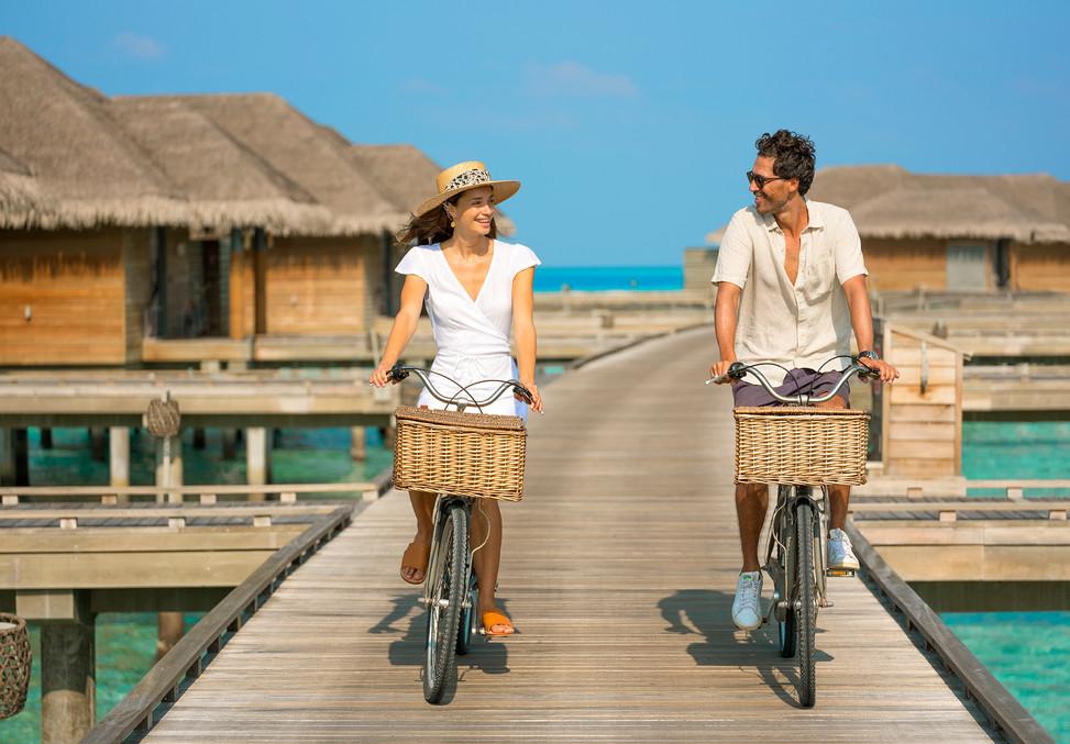 Couple_Bicycle Ride.JPG