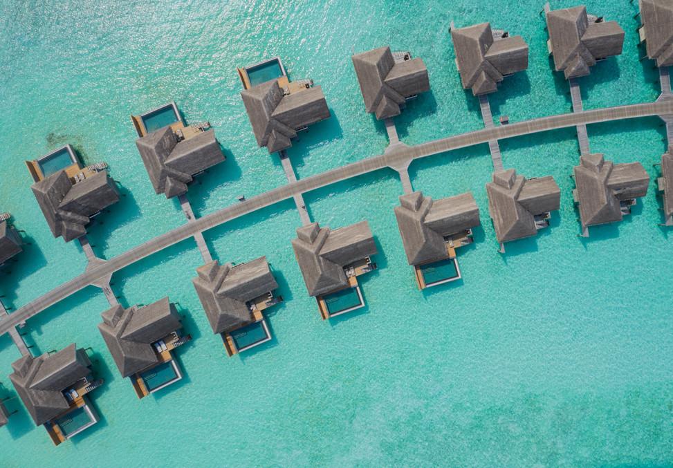 Over Water Family Pool Villa_Aerial1.jpg