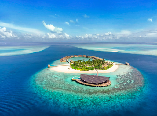 6 Luxury Resorts To Avoid In The Maldives After COVID-19