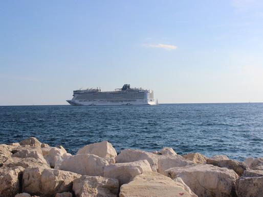 Choose to Cruise