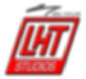 LHT Full logo 1.jpg