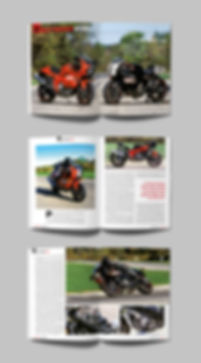 01_Harley.jpg