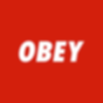 obeyclothing-logo.png