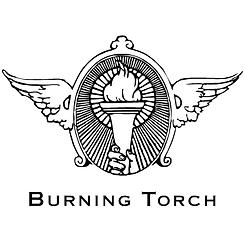 burningtorchlogo-022312B.png