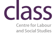 CLASS logo final purp#F90F9.png