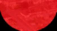 red half circle.png
