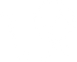 Consumer Promotions Icon.png