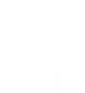 Odds and Ends Icon.png