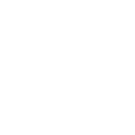 New Package Design Icon.png