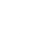 No Excuses Icon.png