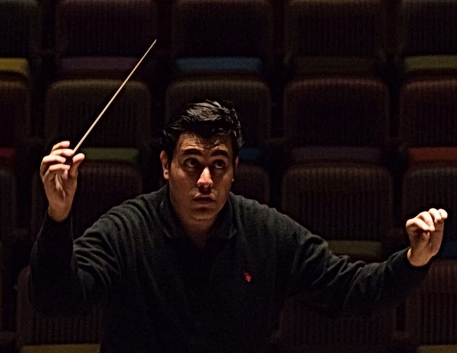 JESUS UZCATEGUI CONDUCTOR