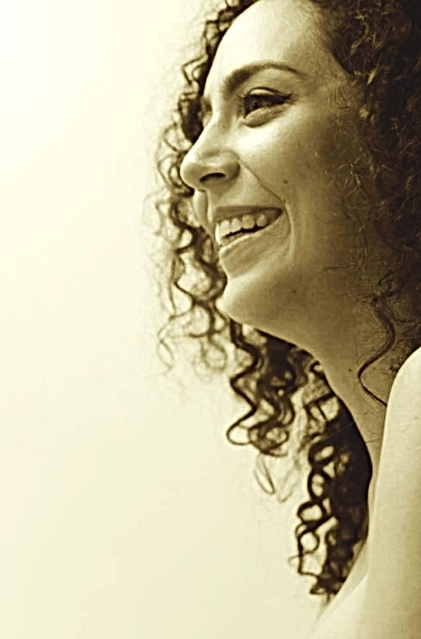 Marilyn Viloria