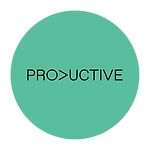 Productive_LogoCircular.png