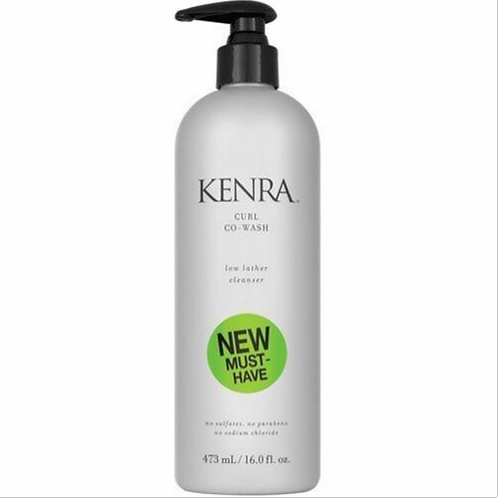 KENRA CURL CO WASH