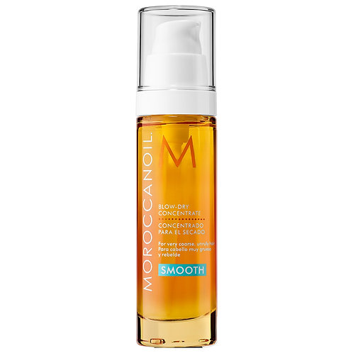 MOROCCAN OIL BLOW DRY CONCENTRATE SMOOTH