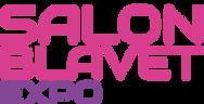 Logo Blavet Expo.png
