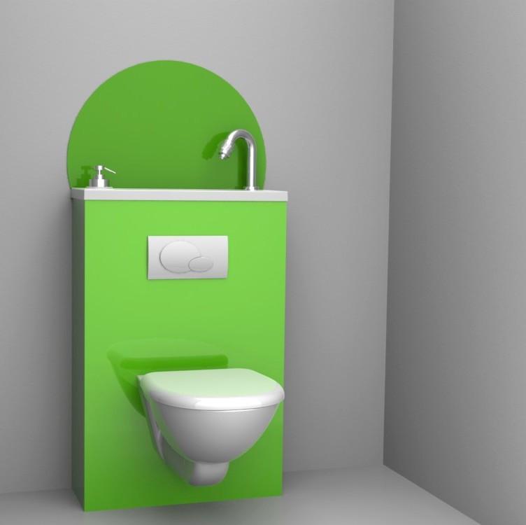 WiCi Bati avec option credence  type 2 couleur vert.jpg