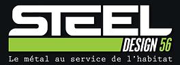 logo_steeldesign_56_-_Noir_modifié.png
