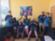 scdc kids 2019.jpg