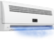air-conditioner-png-air-conditioner-png-