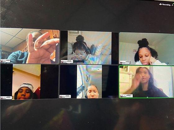 Zoom Meeting 1.jpg