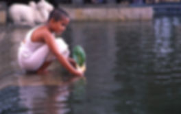 Water+-+Chuyia.jpg