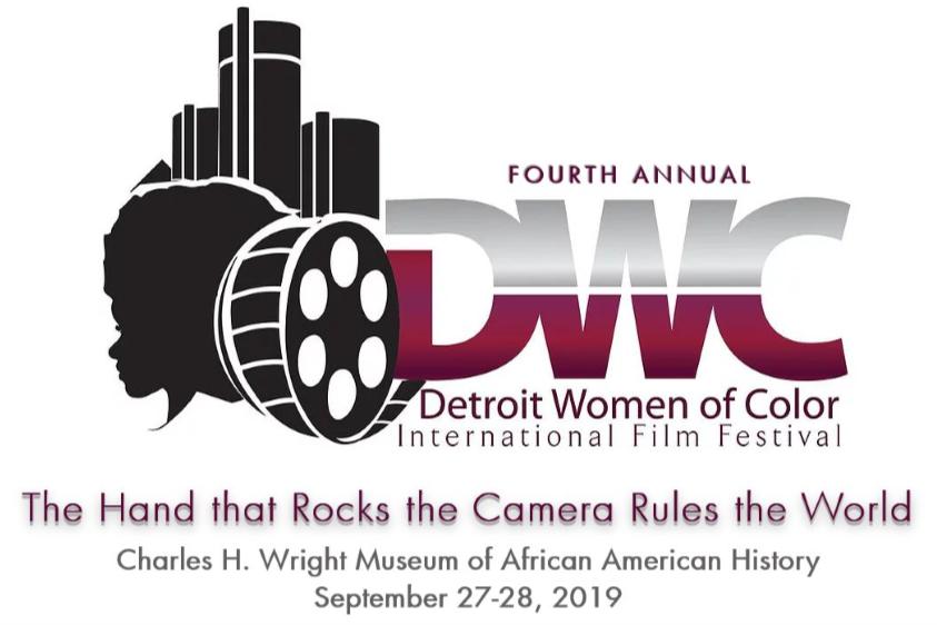 branding DWC4 logo.png
