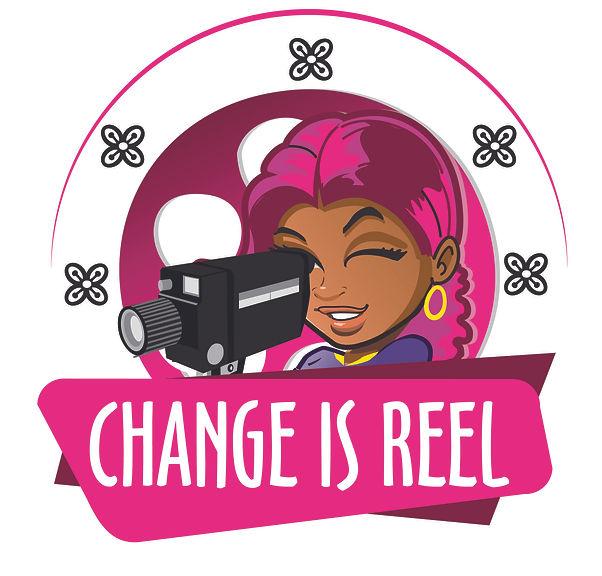 ChangeIsReel_logo_ff.jpg