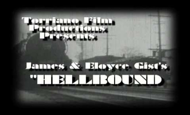 Hellbound-Train-Christian-Movie-Film-fro