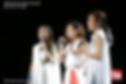 12th AUG2016A-Lin(天生歌姬 黃麗玲)A-Lin 聲納世界巡迴演唱會 澳洲 - 墨爾本站