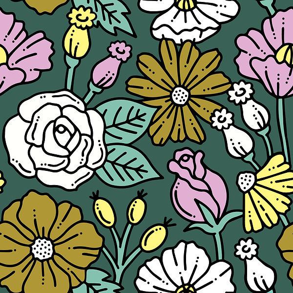 SweetEdge-bloemen-rapport.jpg