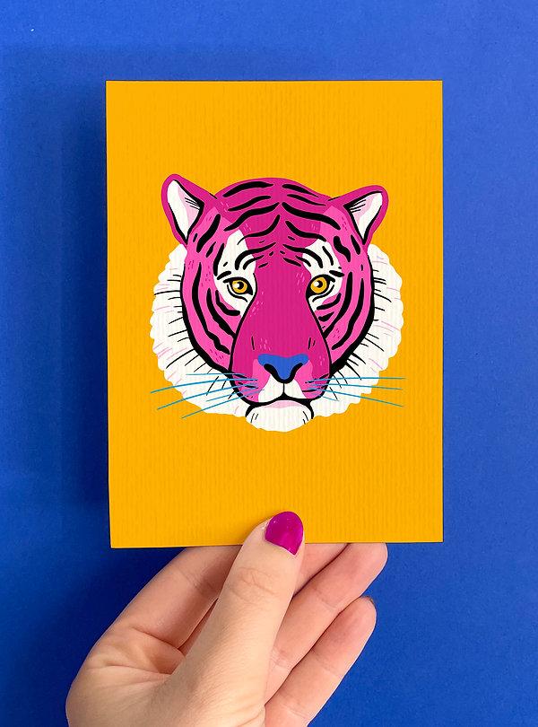 tijger-kaart-2.jpg