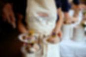 De-kleine-smaakmaker-Den-Bosch-fotografi