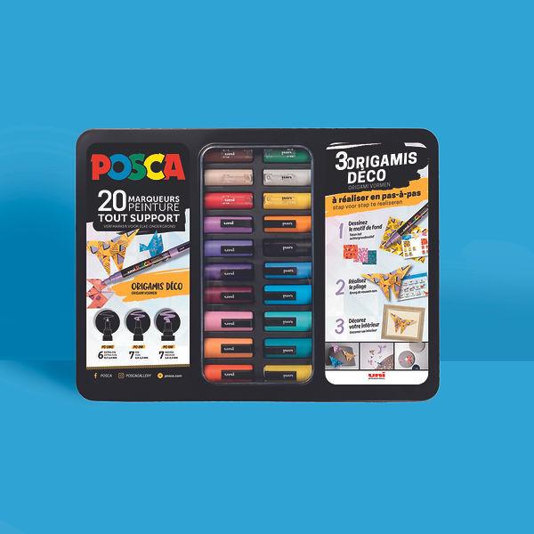 mallette-imprime-oridgami_posca-2020-192