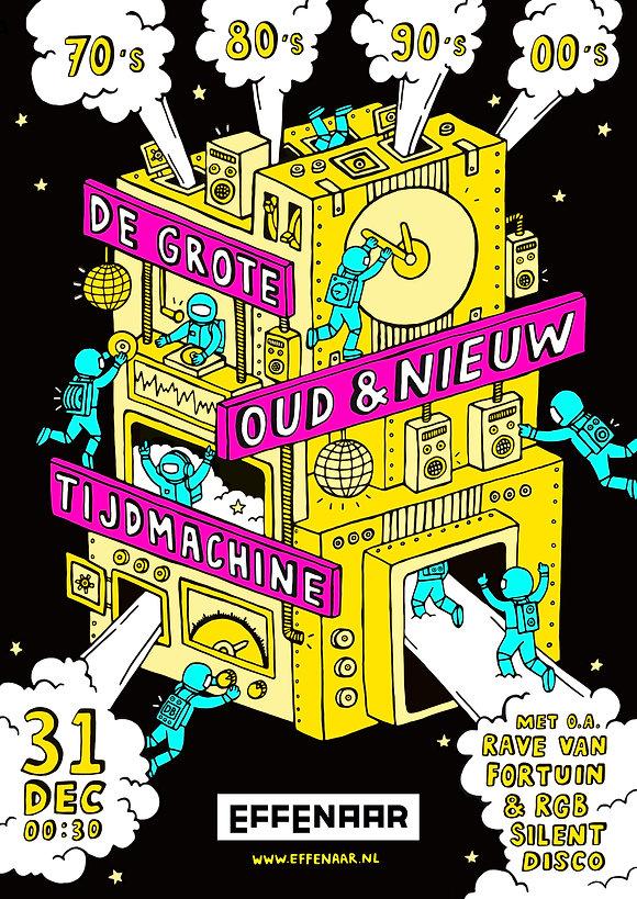 JVLillustraties-Oud&Nieuw-A2.jpg