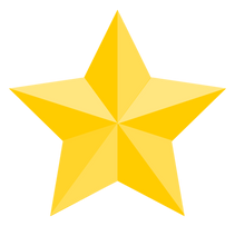 gold-star-paper-craft.png