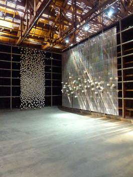 SeMA Storage exhibition scene 1.JPG