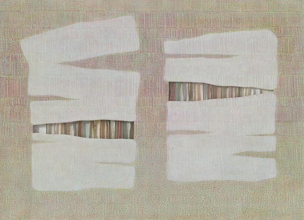 19-02   From Inner Space Ⅱ 100×72-s.jpg
