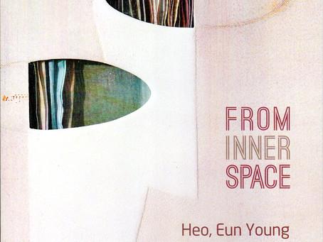 2013 solo exhibition catalog