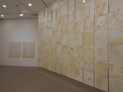 solo exhibition scene 6.jpg