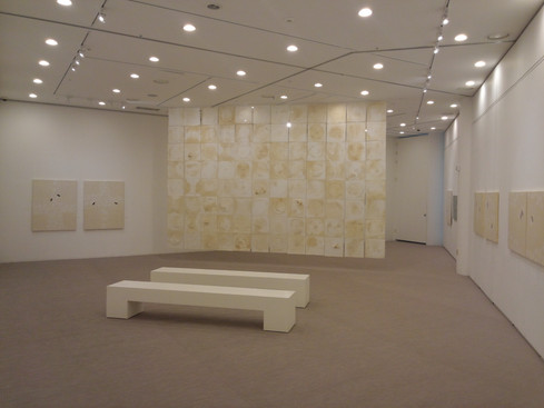 solo exhibition scene 1.jpg