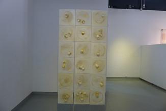 exhibition scene Schema Museum 1.JPG