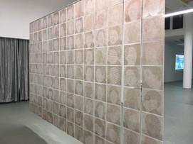 Quartair exhibition scene 9.JPG