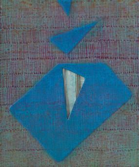 19-13   From Inner Space Ⅱ  38×45-s.jpg