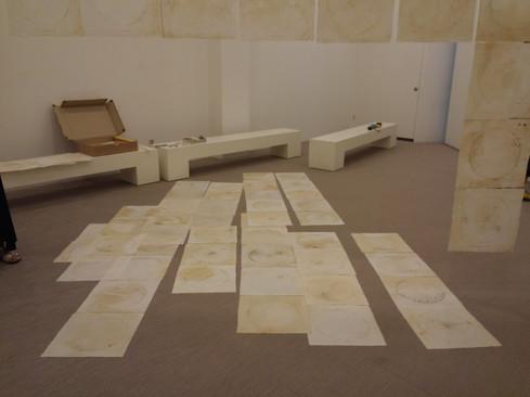 installation scene.jpg