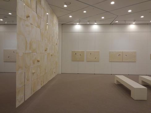 solo exhibition scene 4.jpg