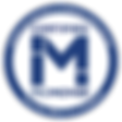 new_pm_logo_no_mc.png