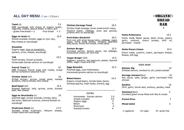 menu with logo final -akira - Copy_Page_1.jpg