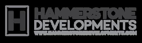 hammerstone_logo_transparent-01.png
